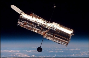 hubble-telescopio