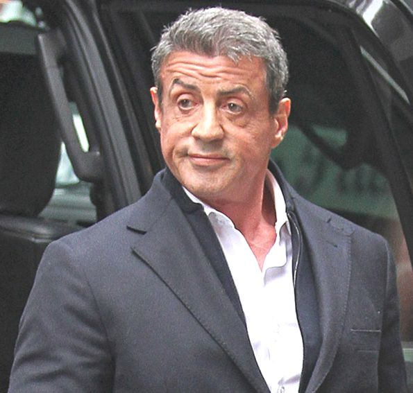 s-stallone15a