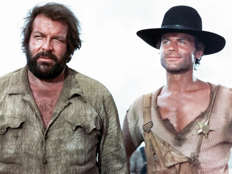bud-spencer terence-hill1