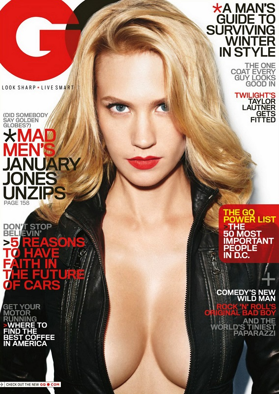 january jones ft2