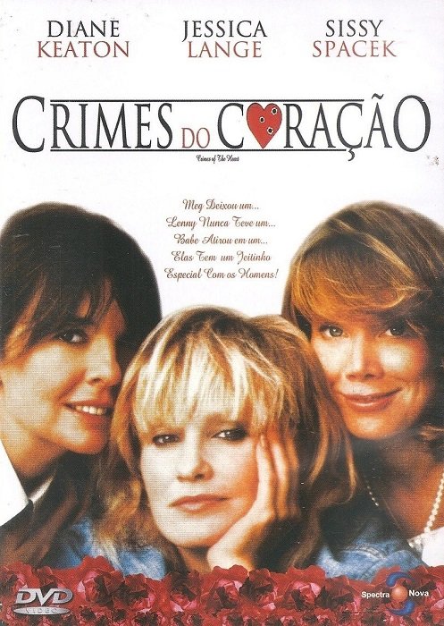 1986 crimes do coracao1