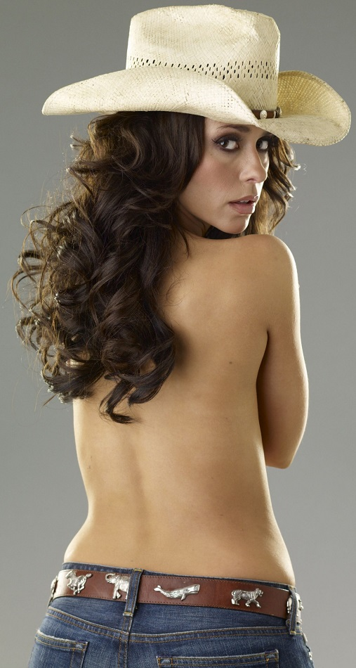 jennifer-love-hewitt ft2