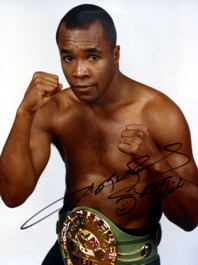 sugarrayleonard in1