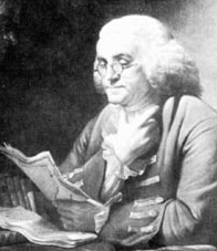 benjamin-franklin in2