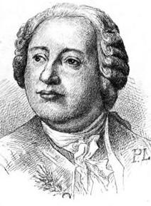 mikhail-lomonossov1