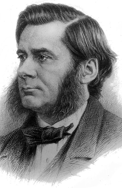 thomas-huxley in1