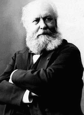 charles-gounod in1