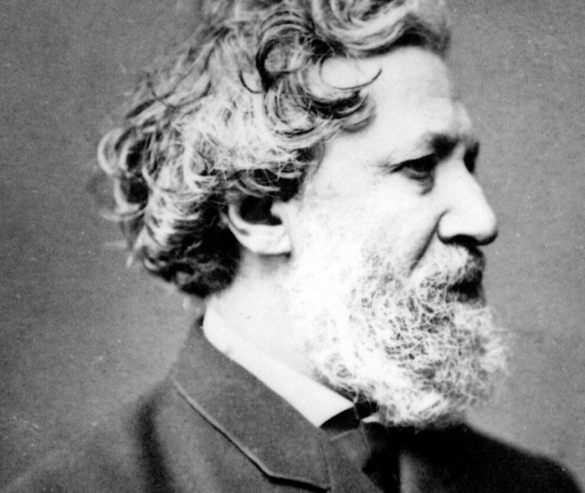 robert browning1