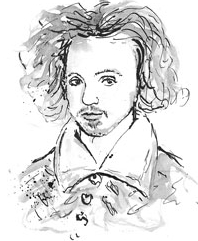 christopher-marlowe des1
