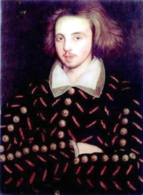 christopher-marlowe in1