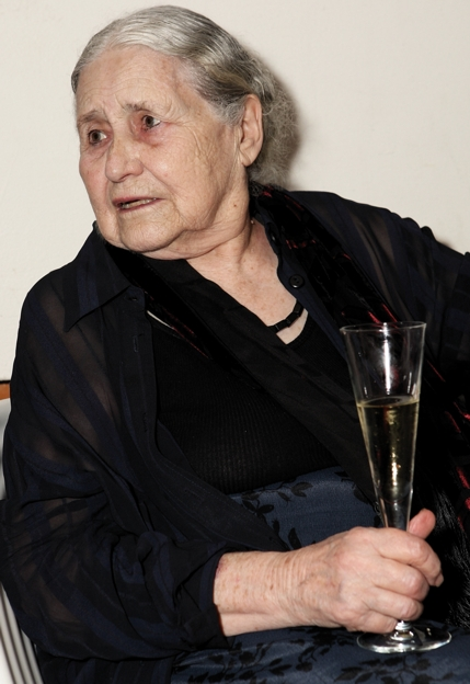 doris-lessing1