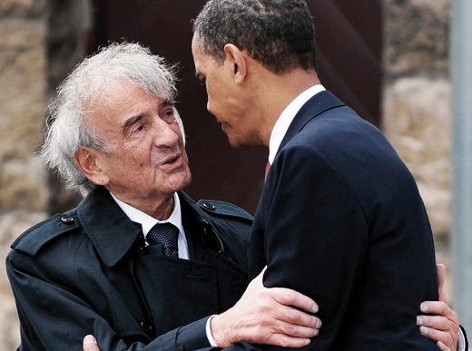 elie-wiesel obama ft2