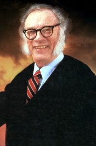 isaacasimov in1