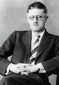 james-joyce in2