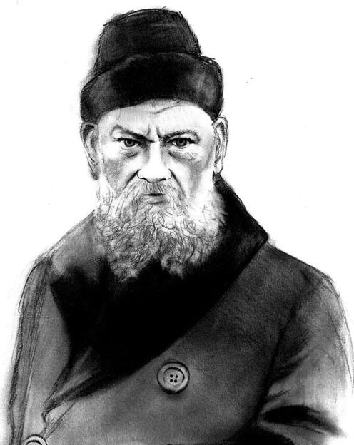 leon-tolstoi1
