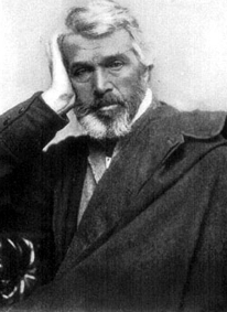 thomas-carlyle in1