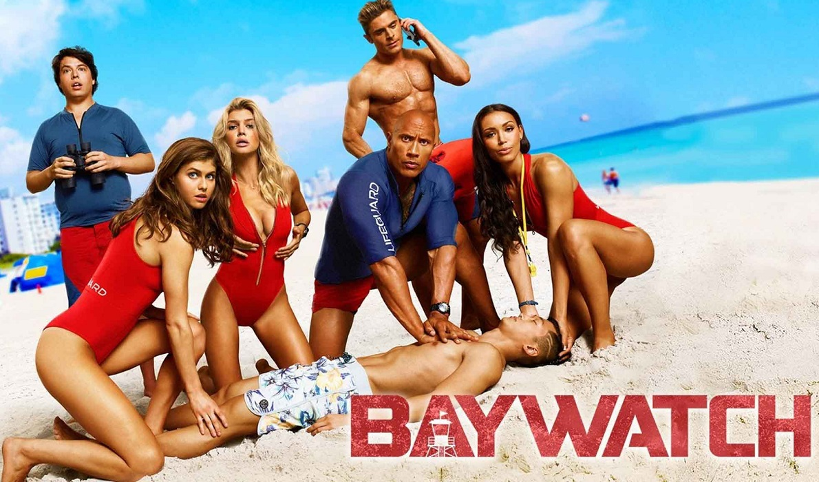 baywatch17 ft1