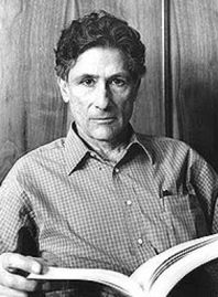 edwardsaid in1