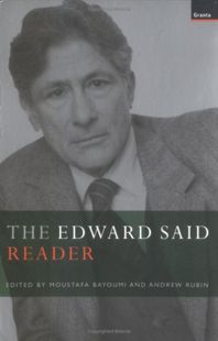 edwardsaid in2