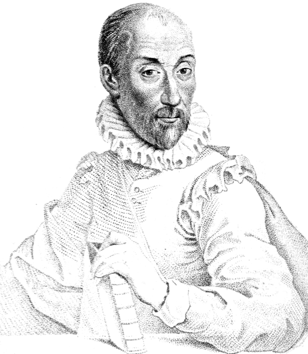 montaigne in2