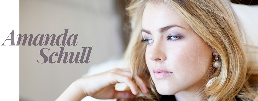 amanda-schull ft1