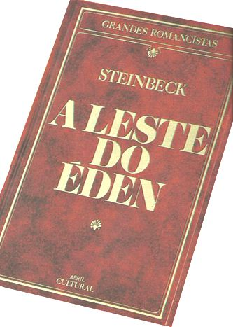 a-leste-do-eden ft