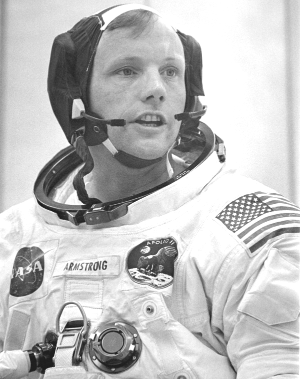 neil-armstrong1