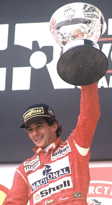 ayrton-senna in2