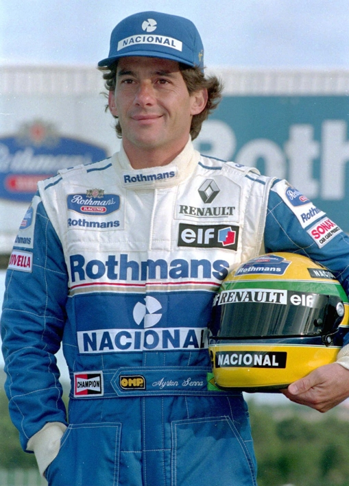 ayrton-senna in3
