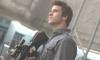 13 de janeiro — Liam Hemsworth, mais um australiano