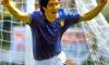Morre Paolo Rossi, o carrasco da seleção brasileira