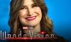 """Kathryn Hahn, a vilã da """"Wanda Vision"""""""