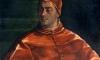 Clemente VII enfrentou a cisão da igreja britânica