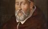 Clemente VIII julgou e executou o Giordano Bruno