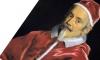 Clemente X, um papa que cuidou das finanças da igreja