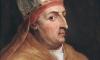 Nicolau V descuidou-se das questões temporais