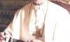 Paulo VI é sagrado santo pelo Papa Francisco