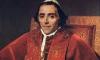 Pio VII teve problemas muito sérios com a Franca
