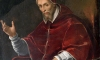 Urbano VII governou a igreja apenas doze dias