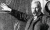 Eduardo Büchner ganhou o Nobel em 1907