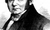 "Jöns Berzelius dividiu a química em ""orgânica"" e ""mineral"""