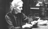 Maria Curie, a mulher mais influente da história