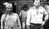 Pierre Clastres numa crônica dos índios Guayakis