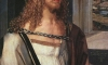 Albrecht Dürer, a expressão renascentista da arte plástica