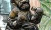 Aleijadinho, o mestre do barroco mineiro