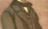 Edgard Degas organizou o espaço em torno da figura humana