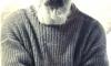 Constantin Brancusi, um dos maiores do Século XX