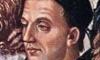 Fra Angelico, o mestre gótico do século XV