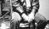 Francis Bacon, o esquisito pintor irlandês