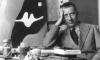 Hans Arp, um dos criadores do movimento dadaísta